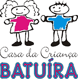 Casa_Batuira_logo.png