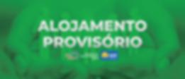Açojamento_provisorio.PNG
