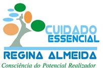 CUIDADO ESSENCIAL.jpg