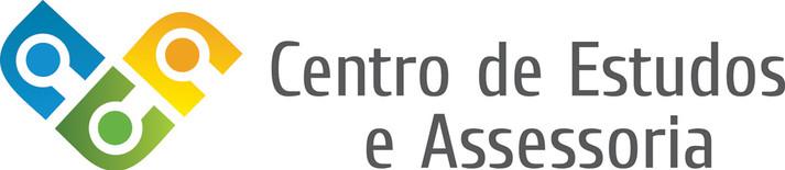 logo-CEA-curvas-horizontal.jpg