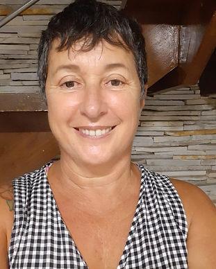 Miriam Conde.jpeg