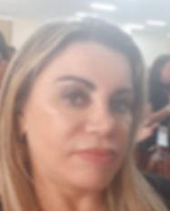 Gicileide.F Oliveira.jpeg