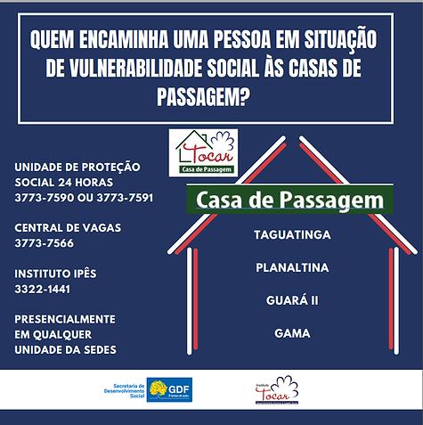 CASA GAMA.png