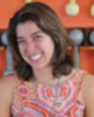 Isabela Ferreira Silva.jpeg