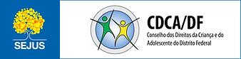 logo_sejus_cdca.png