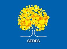 SEDES.png