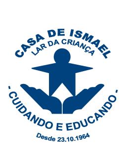 Logo_Casa_de_Ismael.png