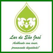 Logo_lar_São_José_atual.jpg