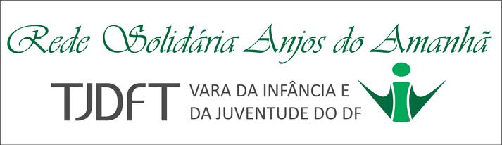 REDE_SOLIDÁRIA_ANJOS_DO_AMANHÃ_-_LOGO.pn