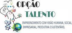 logo-definitivo-opc3a7c3a3o-talento1.jpg