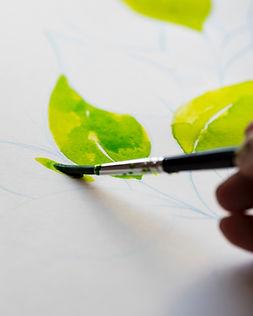 akvarell~~POS=TRUNC