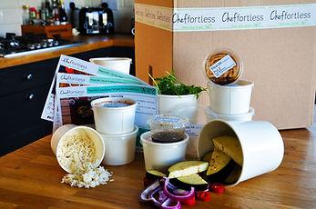 BOX AND POTS.jpg