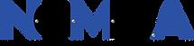 Nomma Logo.png