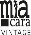 LOGO Mia Cara Vintage.jpg