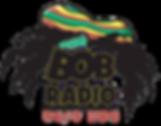 BOB Radio PNG.png