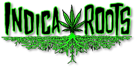 rooted logo grn (1).png