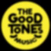 GoodTones-revision-Final-2.png
