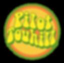 PilotLogo1_50.png