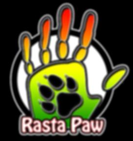 ratapaw.png