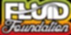 Fluid-Foundation-Rasta-Logo-Vertical.png
