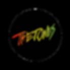 Tour vector_Circle_Color.png