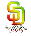 SD Vibes Logo.png