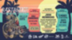 FACEBOOK-HEADER-RastaPAW-Festival-2019-A
