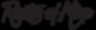 script-logo-wht_blk_transparent (1).png