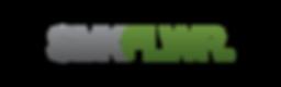 SMKFLWR_GreyGreen_Logo_TransBG-01.png