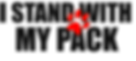 ISWMP_Logo_long.png