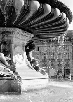 Place de La Bourse - Bordeaux.JPG