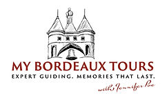 my bordeaux tours logo.jpg