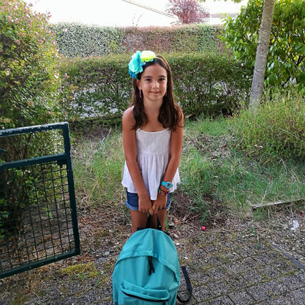 Education in France - Our experience of choosing schools as expats