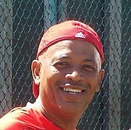 coach.br.jpg