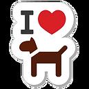 doggy-icons-debrasdogden-06.png