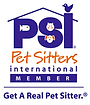 PSI_petsitters_int.png