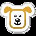 doggy-icons-debrasdogden-05.png