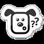 doggy-icons-debrasdogden-02.png