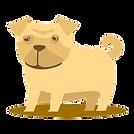 doggy-icons-debrasdogden-13.png