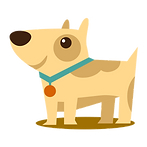 doggy-icons-debrasdogden-12.png