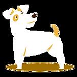 doggy-icons-debrasdogden-11.png