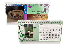DebrasDogDen_Calendars.jpg