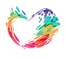 continuous heart logo icon copy.png