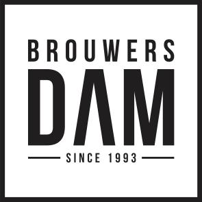 positief logo_brouwerdsam