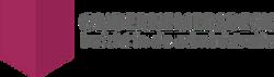 Ondernemersdesk_logo