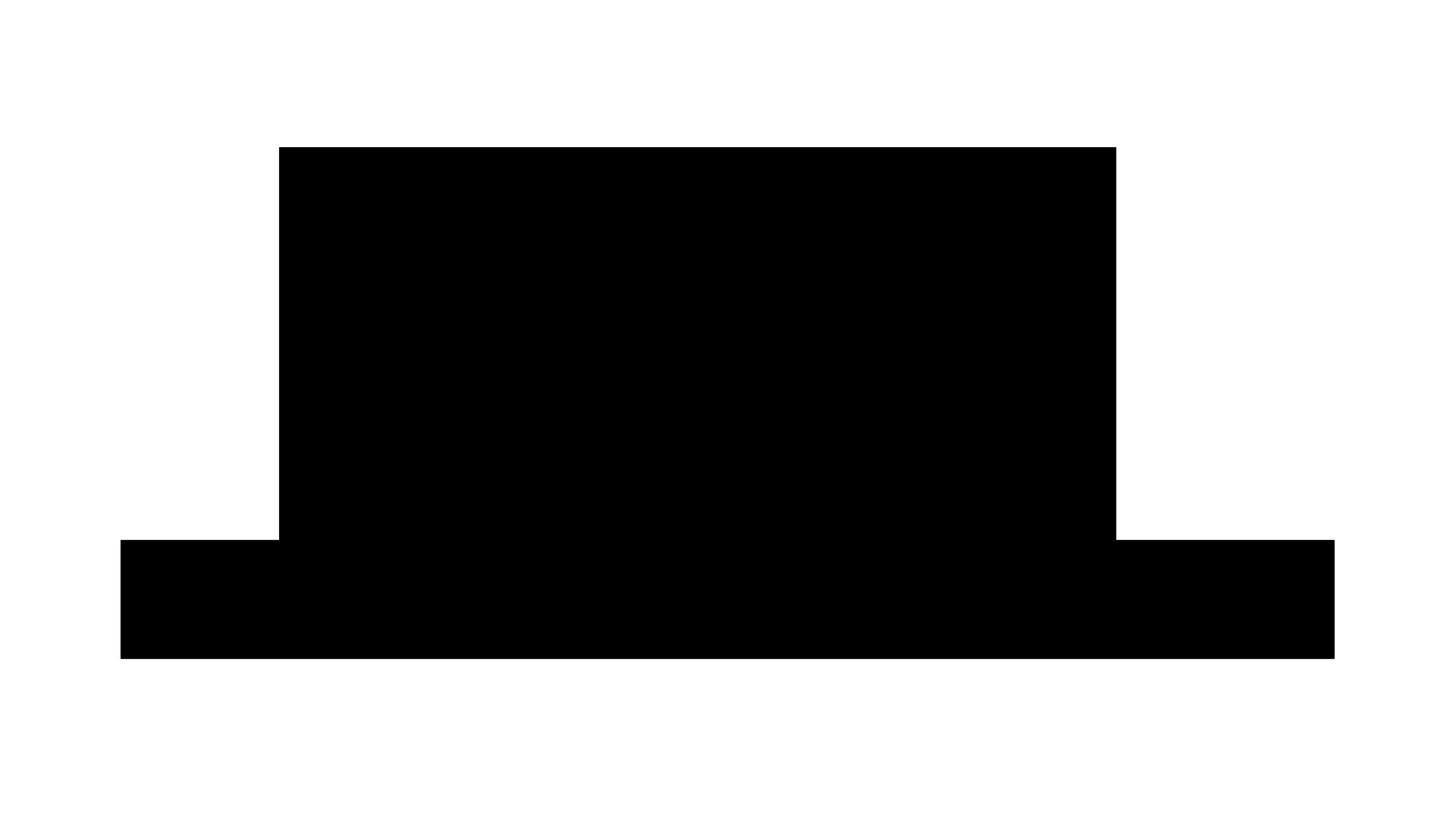 NH Logo zwart-2
