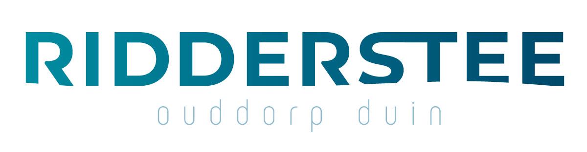 Ridderstee-logo-V1