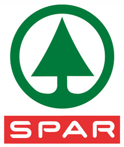 Spar_logo_rond.300dpi