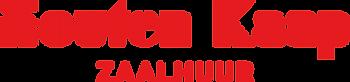 Houten Kaap-zaalhuur logo DIAP.png