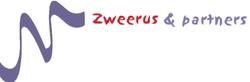 Zweerus_en_partners